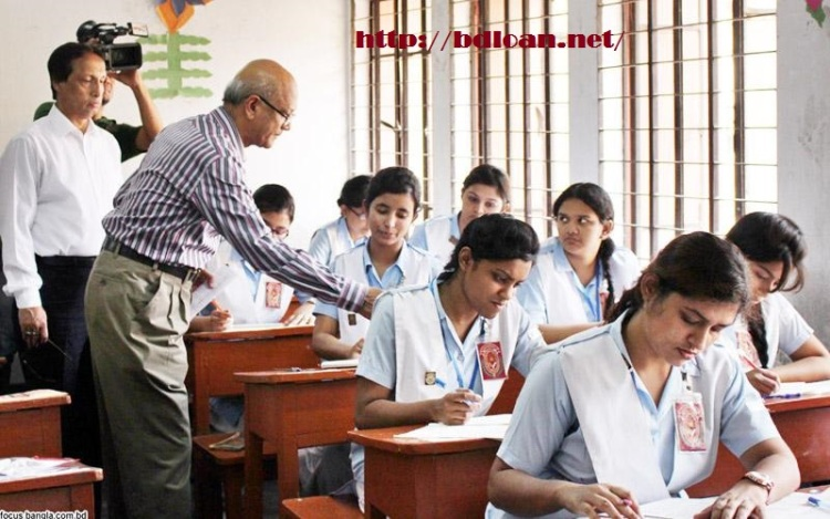 HSC Result 2018 Bangladesh