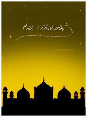 New Best Eid Wallpaper Eid ul Adha 2017