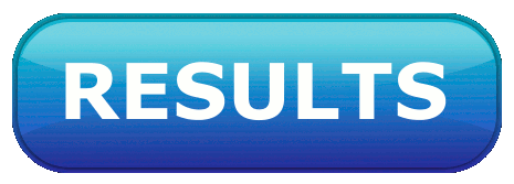 National University Masters Preli Result 2014