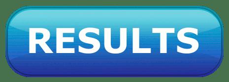 National University Masters Preli Result 2014