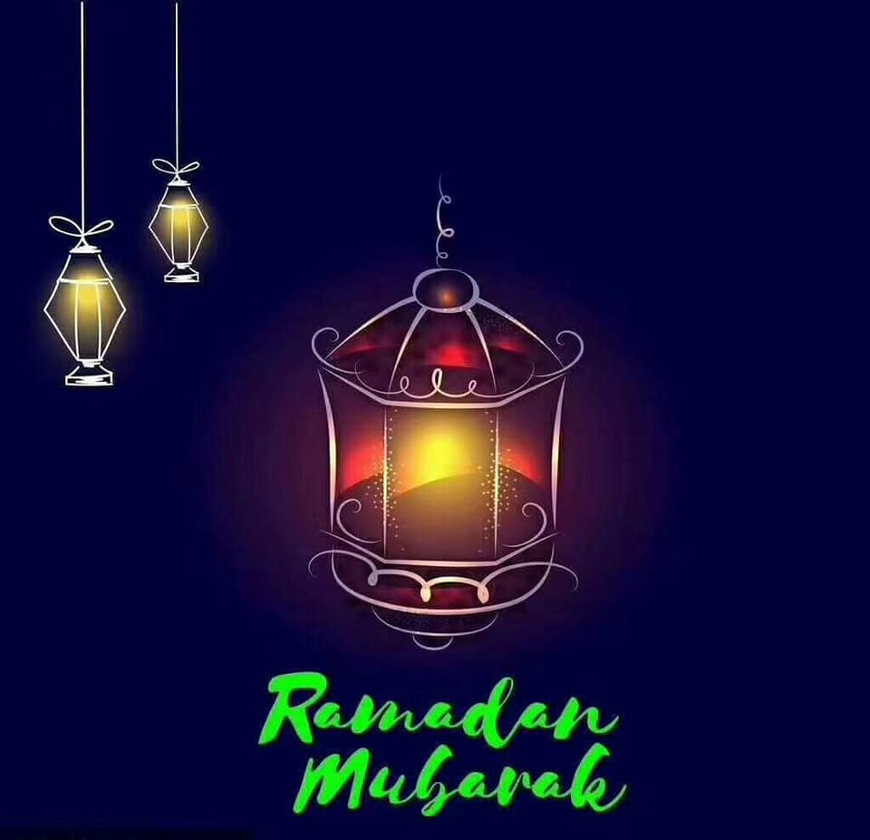 Ramadan Iftar Sehri Timing 2019