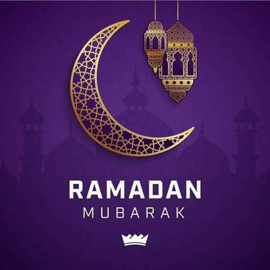 Ramadan Iftar Sehri Timing 2019
